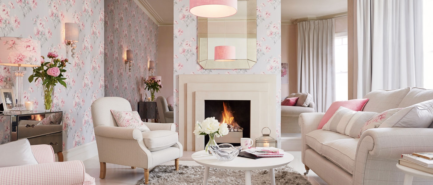 Excellent Laura Ashley Wall Lights Pictures - Best inspiration home design - eumolp.us