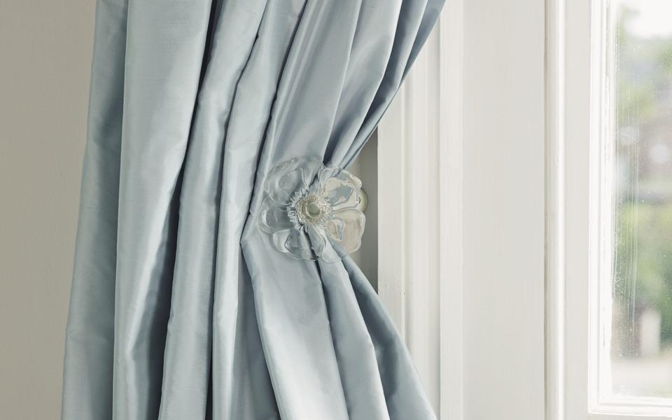 Laura ashley for Decorative holdbacks
