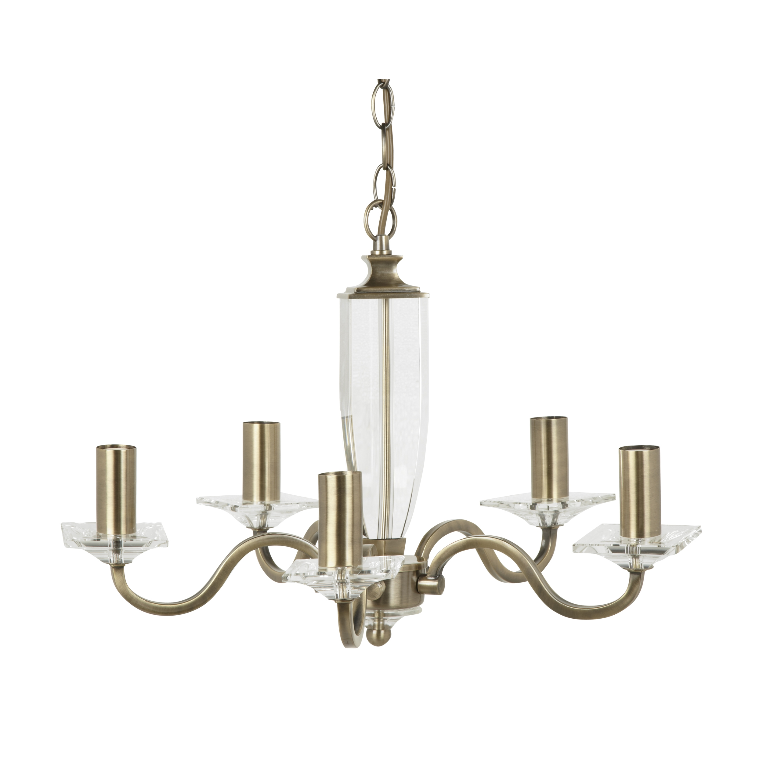 Home – Laura Ashley Chandeliers